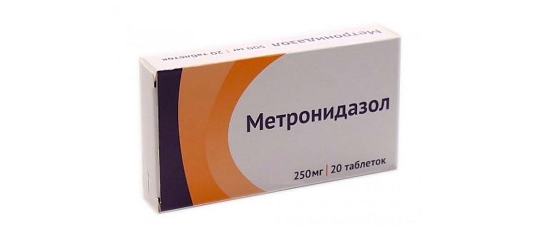 Методы лечения ИППП