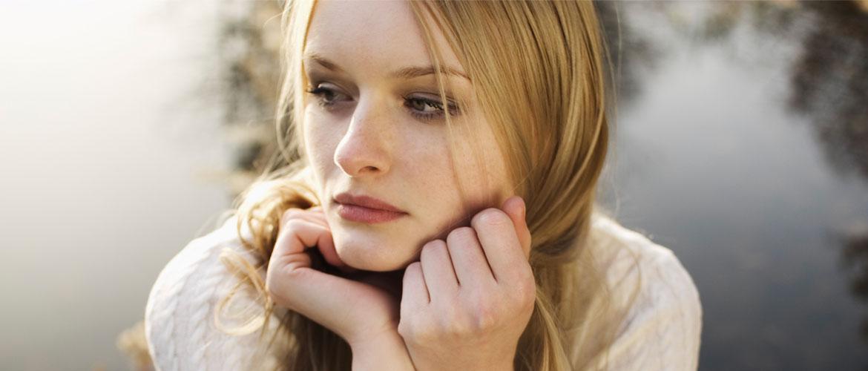 Возможные осложнения инфекций передающихся половым путем