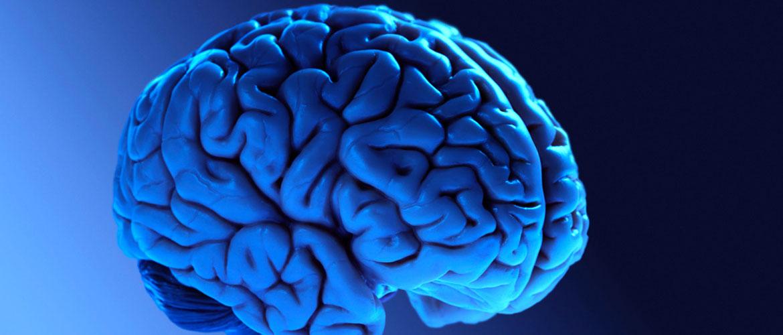 Стадии нейросифилиса