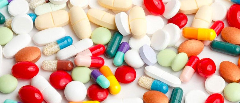 Медикаментозная профилактика ЗППП