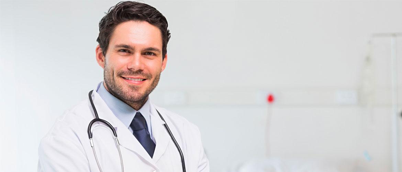 Диагностика и лечение ЗППП