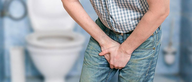 Симптомы и первые признаки трихомониаза