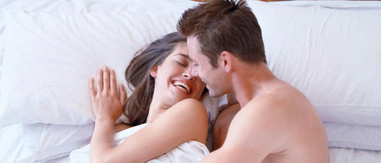 Причины появления уреаплазмоза у женщин