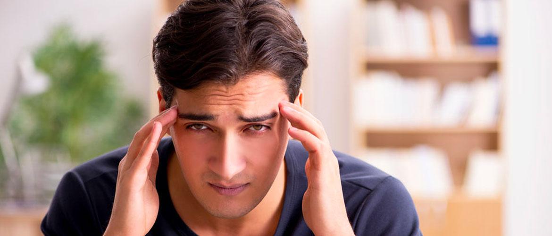 Основные симптомы вторичного сифилиса