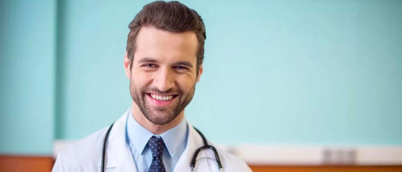 К какому врачу обратиться при выделениях из уретры