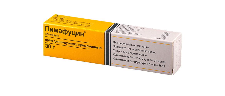 Особенности лечения ЗППП у мужчин - список анализов и препаратов