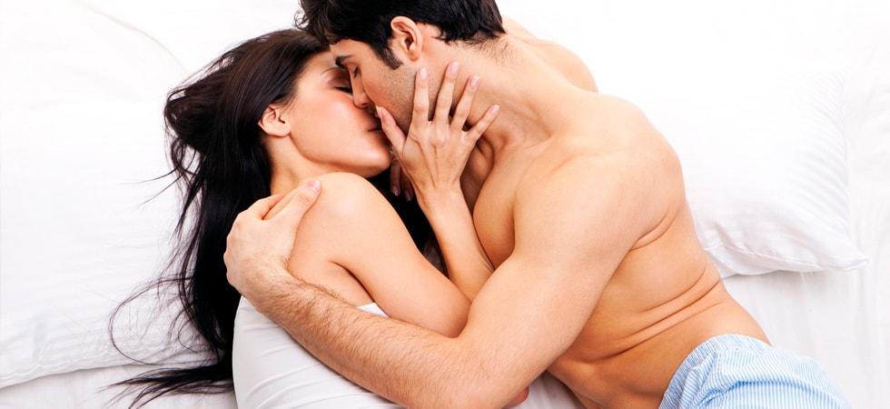 Незащищенный Секс Что Делать